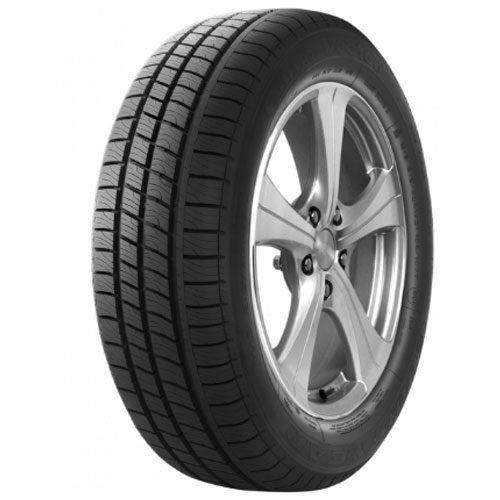 Goodyear Cargo vector 2 tyre