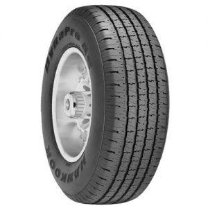 Hankook Dynapro AS RH03 tyre
