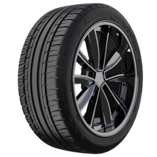 Federal Couragia F/X tyre