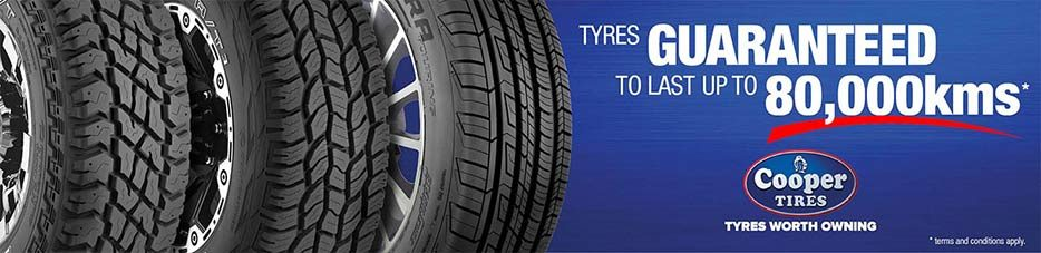 Discount Tyres Christchurch Tyrepower Hornby |Cheap Tyre Repairs
