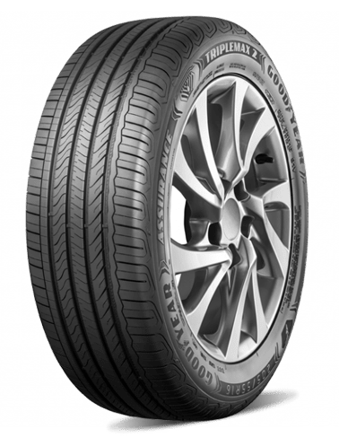 tyre Brands available at tyrepower NZ