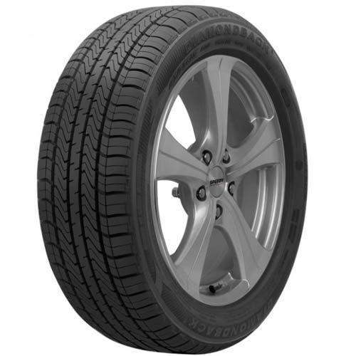 Diamondback Tyre TR978