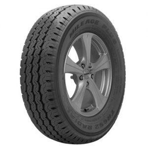 Diamondback Tyre TR652 angled view