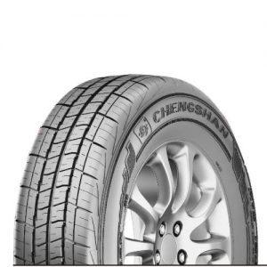 CSR CSC-01 tyre