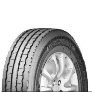 CSR CSC 112 tyre