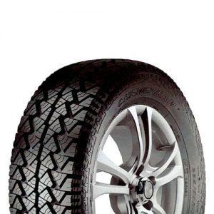 CSR CSC-302 Tyre