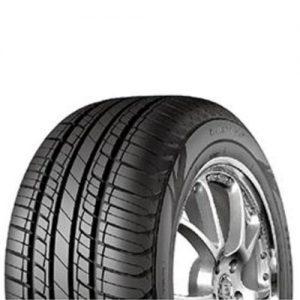 CSR-CSC-5 tyre