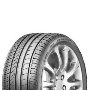 CSR-CSC-701 tyre
