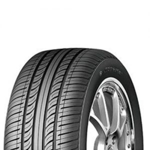 CSR-CSC-801 tyre