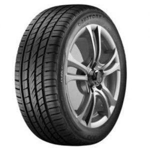 SP303 tyre