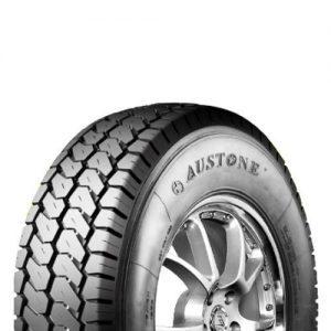 CSR44 tyre