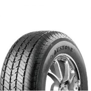 CSR45 tyre