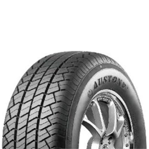 CSR48 tyre