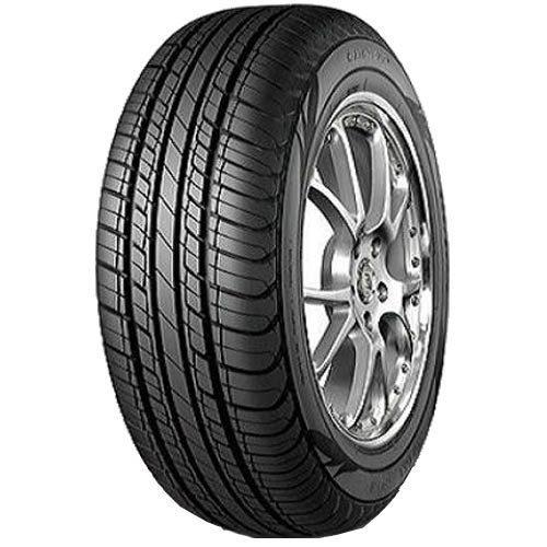 CSR69 tyre