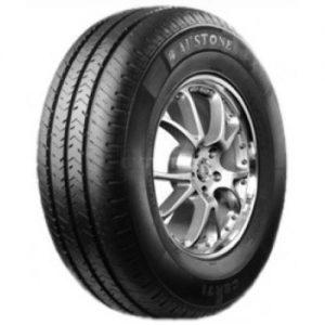 CSR71 tyre