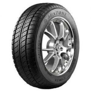 CSR72 tyre