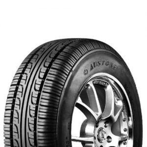 CSR80 tyre