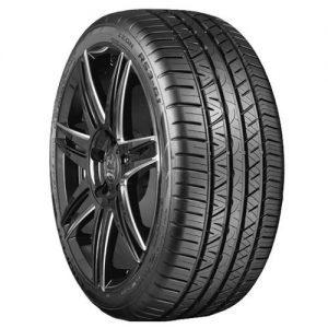 Cooper Zeon RS3-G1 tyre
