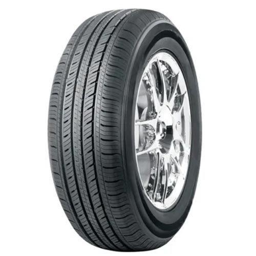 Goodride RP18 tyre