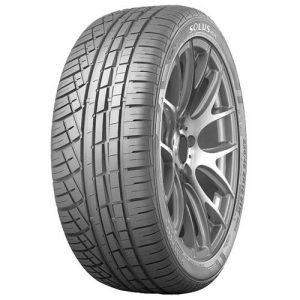 Kumho Solus HS41 Tyre