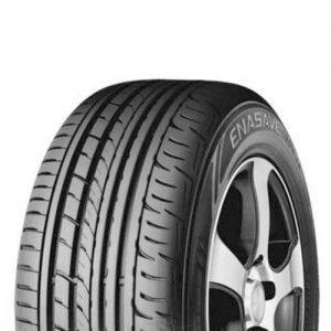 Dunlop Enasave EX503 tyre