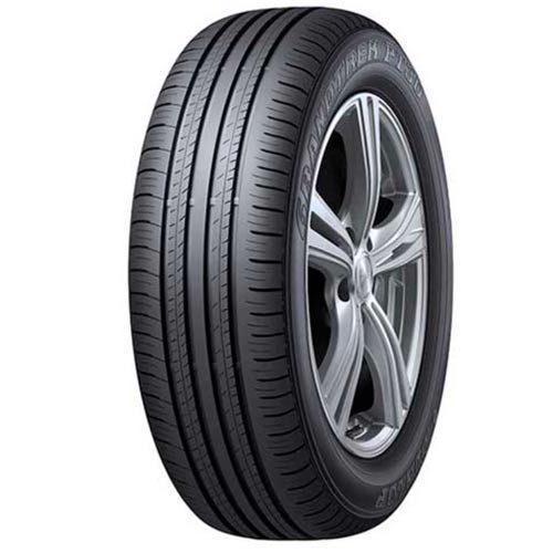 Dunlop GrandTrek PT30 tyre