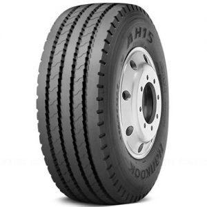 Hankook AH15 tyre
