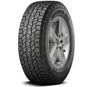 Hankook Dynapro AT2 RF11 tyre