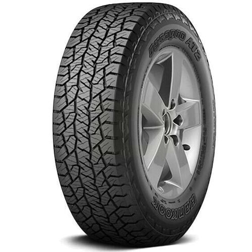 Hankook Dynapro AT2 RF11 tyre