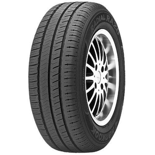 Hankook RA28E tyre