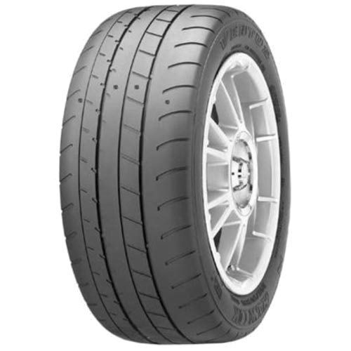 Hankook Ventus Z211 tyre