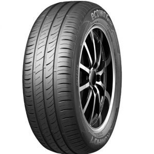 KH27 Ecowing ES01 tyre