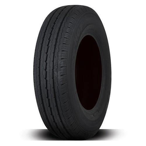 Toyo H07 tyre