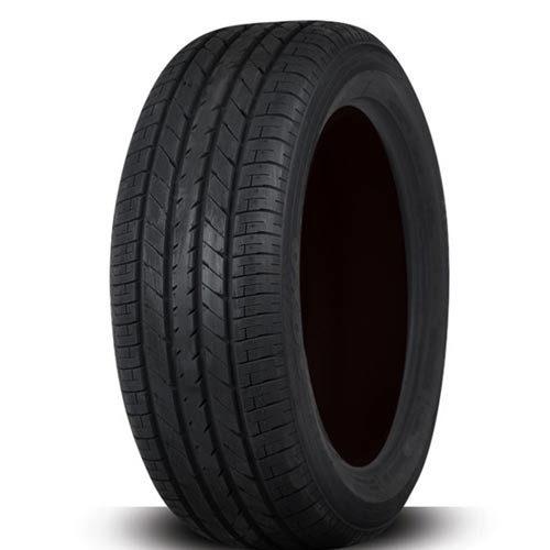 Toyo J48 tyre