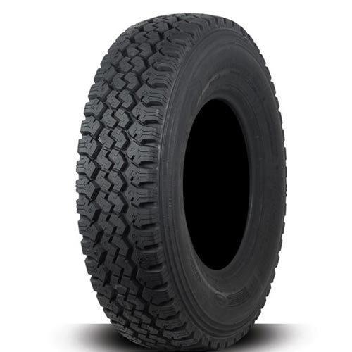 Toyo M55F tyre