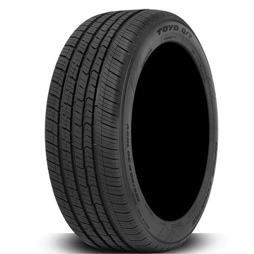 Toyo Open Country Q/T tyre