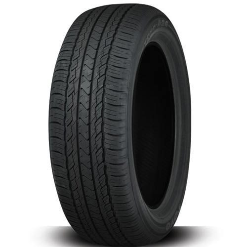 Toyo Proxes A24 tyre