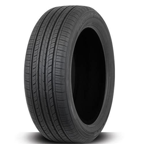 Toyo Proxes R44 tyre