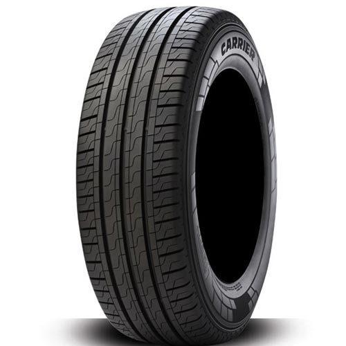 Toyo Proxes R45 tyre