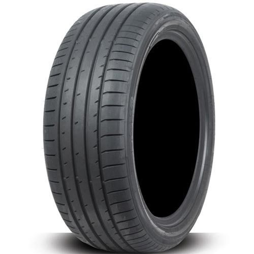 Toyo Proxes R51 A tyre