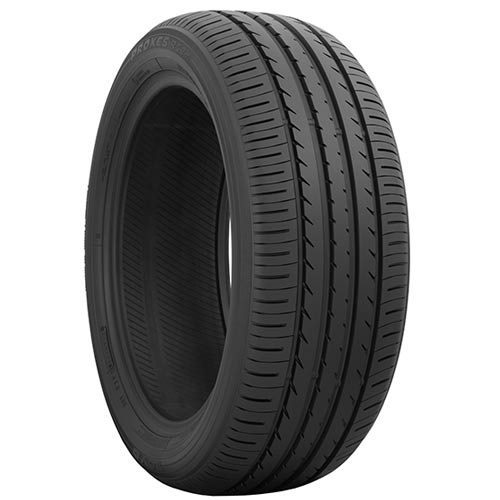 Toyo Proxes R52A tyre