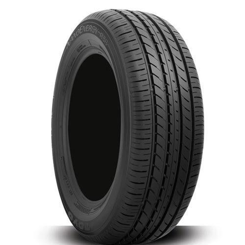Toyo Nanoenergy R38 tyre