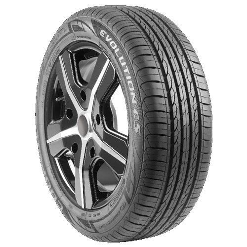 Cooper Evolution C5 Tyre