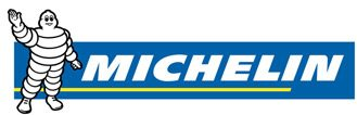 Michelin tyres at Tyrepower NZ