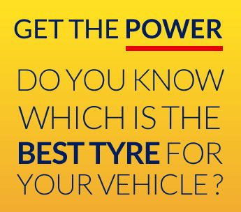 Tyrepower Harris Road | Car Diagnostics 9