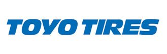 purchase toyo tires now