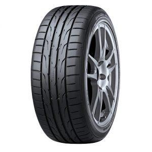 Dunlop Direzza DZ102 tyre