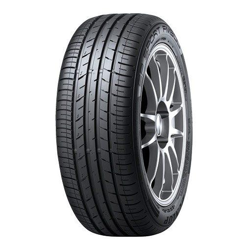 Dunlop Sp Sport FM800 tyre