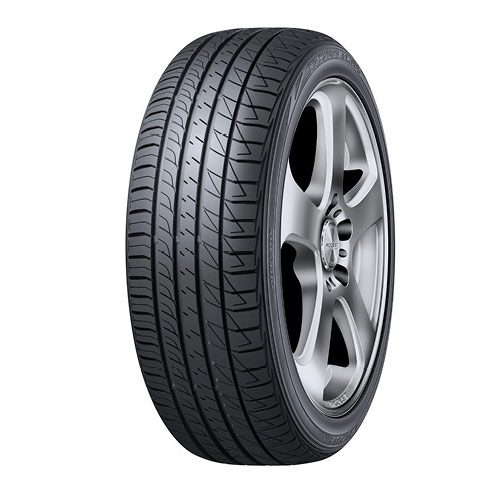 Dunlop Sp Sport LM705 tyre