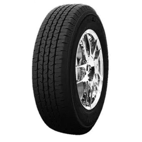 Goodride SC338 tyre
